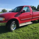 97 Ford (1)
