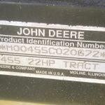JD455-6