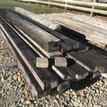 Lumber 3
