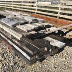 Lumber 4