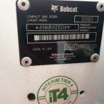 Bobcat S590 (2)