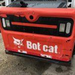 Bobcat S590 (3)