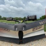 2019 Stainless DXT Plow #3 (1)
