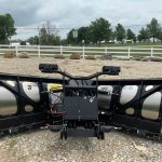 2019 Stainless DXT Plow #3 (2)