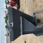 BobcatLoader Hydraulic Spreader (3)