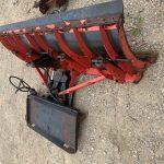 HIniker C Plow (2)