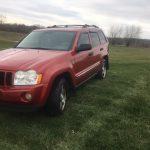 Jeep Grand Cherokee (5)